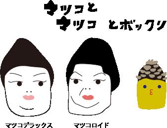 matsukoto