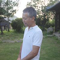 Akahoshi_cara1