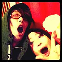 hiroshi_cara