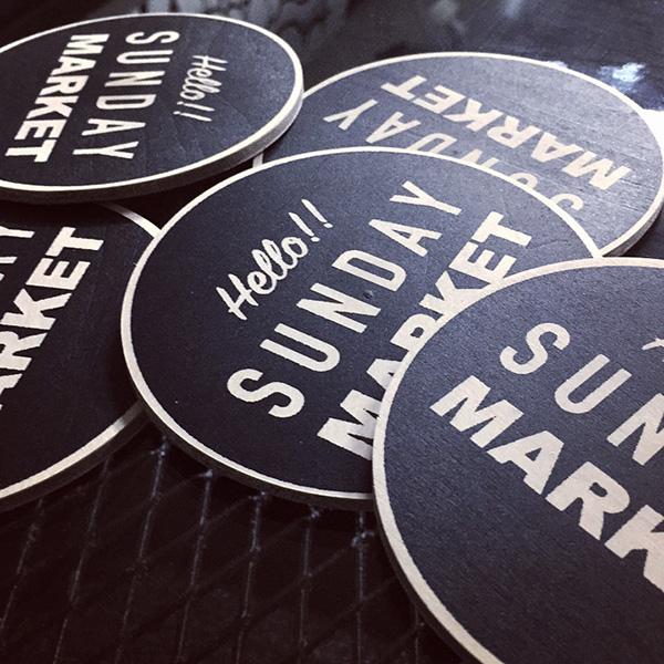 sunday_market01
