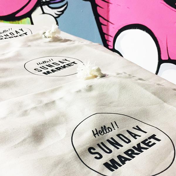 sunday_market02