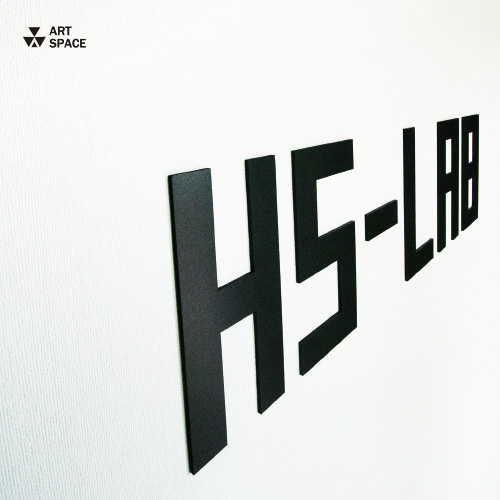 HS_art_space01