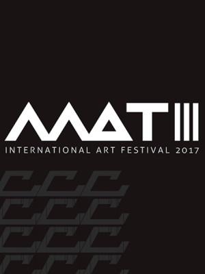MATIII_pos