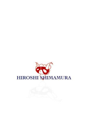 Hiroshi_subtop