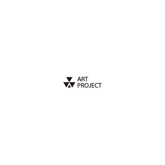 art_project01