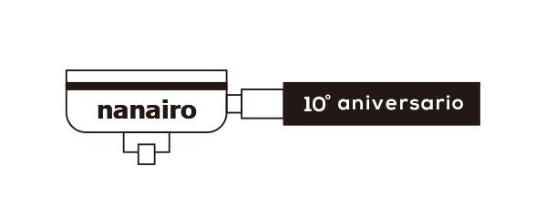 nanairo10th_event