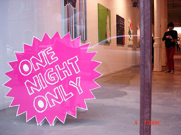 onenight02