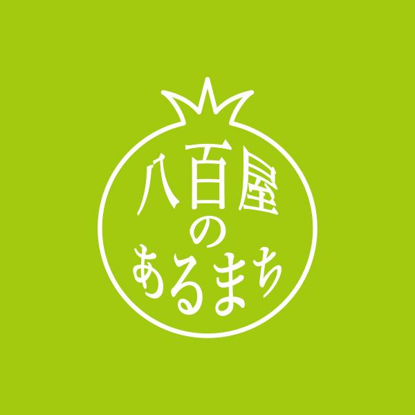 yaoya_logo