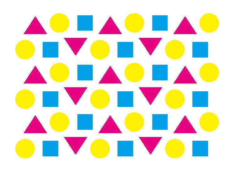 itowokashi-img