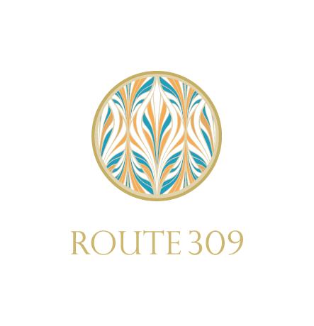 logo2-route309